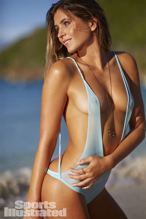 Anastasia Ashley Nude Photos and Videos Leaked   BSO - Part 7