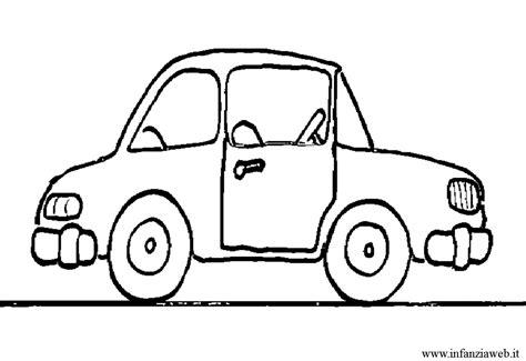 disegni per bambini da colorare macchine disegni mezzi di trasporto da colorare az colorare