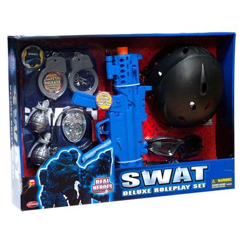 siege balancoire bebe coffret accessoires logitoys king jouet