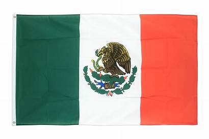 Flag Drapeau Mexique Mexiko Flagge Mexico Drapeaux