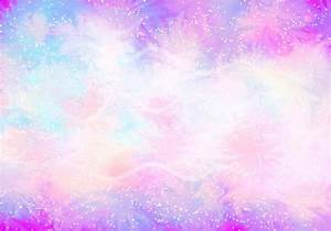 Purple Vector Pixie Dust Background - Download Free Vector ...
