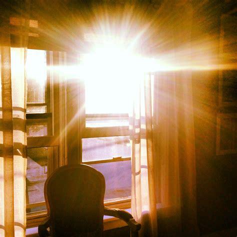 moring sun  window google search sabina mood