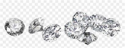Diamonds Diamond Background Transparent Vhv Pearls