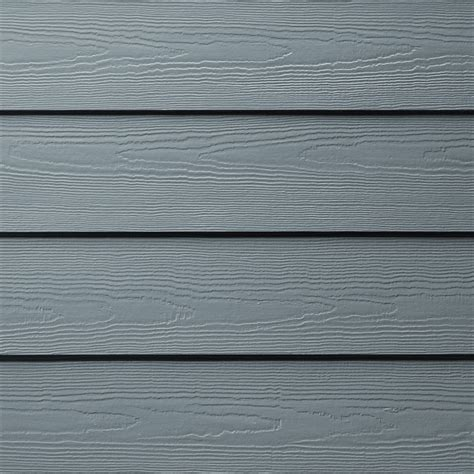 superior stone and reviews shop james hardie 5 25 in x 144 in hardieplank boothbay