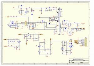 Megmeet Mlt666t Power Supply Sch Service Manual Download