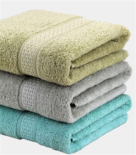 cheap bath towels get quotations 2pcslot wholesale retail