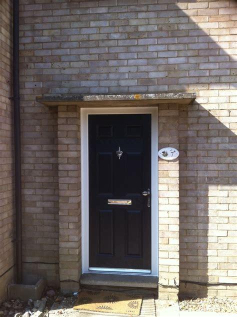 safehouse windows  doors  feedback window fitter