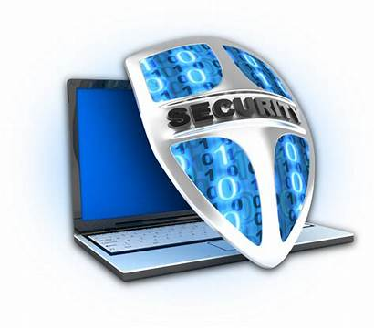 Security Endpoint Point End Protection Solutions Enterprise