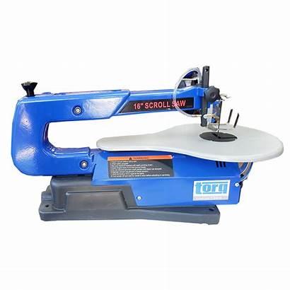Saw Scroll Torq Menu Tools Saws Woodworking