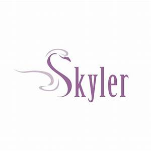 Women Designer Clothing Logos | www.imgkid.com - The Image ...