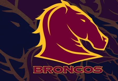 If this png image is useful to you, please don't hesitate to share it. Brisbane,Broncos,Logo,Nrl - NRL Wallpapers and Images - Desktop Nexus Groups