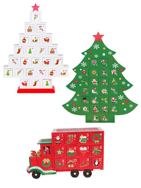 Wooden Advent Calendar Christmas Xmas Traditional Wood. Make Christmas Tree Decorations At Home. Decorations For Christmas Birthday Party. Christmas Tree Decorations Beads. Christmas Decor Mantel Ideas. Christmas Decorations For The Church. Easy Cheap Christmas Party Decorations. Christmas Decorations For Birds To Eat. How To Make Homemade Christmas Decorations For Tree