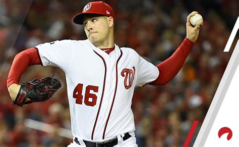 world series game  astros  nationals betting odds