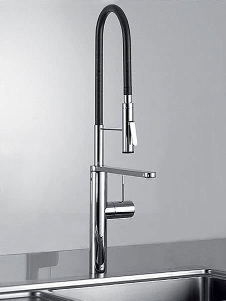 Kitchen Taps And Mixers  Designer Kitchen Taps