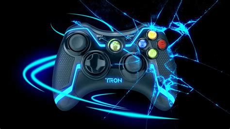 game controller wallpaper  images