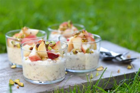 cottage cheese dessert recipes social cooking engine