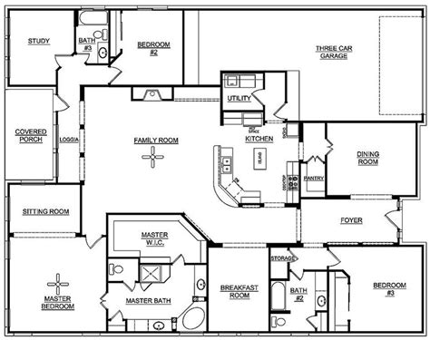 brighton homes floor plans boise house design ideas