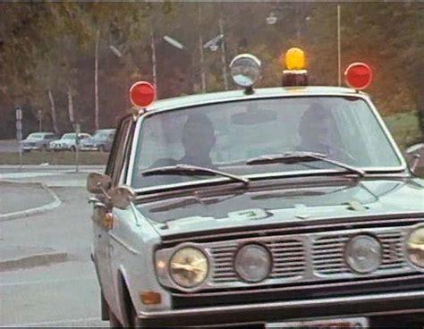 "IMCDb.org: 1969 Volvo 144 Polis in ""Herkules Jonssons ..."