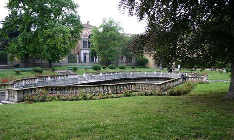 Sinagoga E Giardini Della Guastalla  Milanoguida Visite