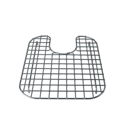 franke rg 36s bottom grid for rgx110 20 60 70 apron