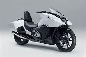 Moto Honda Automatique : honda nm4 02 reaches production visordown ~ Medecine-chirurgie-esthetiques.com Avis de Voitures