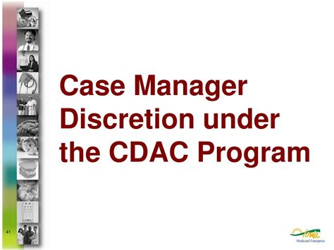Ppt  Welcome To Case Manager Cdac Documentation Training. Phoenix Solar Water Heater Best Dui Attorney. Latech Academic Calendar Fixing Leaky Faucets. Movers In Myrtle Beach Msu Course Description. Paramedic To Bsn Bridge Network Discovery Free. Bankruptcy Attorneys Minneapolis. African Safari Vacation Packages Cost. Elderly Urinary Incontinence Utah Fha Loan. Recommended Baby Formula Family Lawyers In Ct