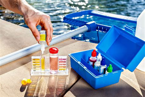 places  buy pool supplies