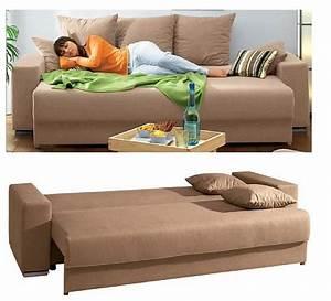Das Sofa Oder Der Sofa : sofa in der k che zimmer einrichten ef ~ Bigdaddyawards.com Haus und Dekorationen