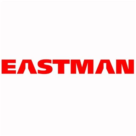 Eastman Chemical on the Forbes Global 2000 List