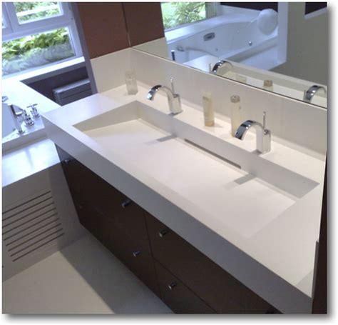 robinet cuisine solde cuisine corian salle de bain corian crea diffusion
