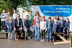 Aldi In Dortmund : deutsches kinderhilfswerk und die aldi nord stiftungs gmbh setzen sich f r eine presseportal ~ Watch28wear.com Haus und Dekorationen