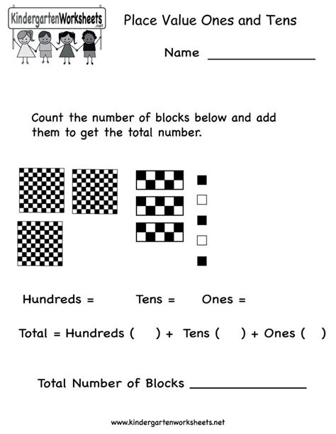 104 best math worksheets images on pinterest count