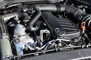 Renault Abgaswerte Diesel : us umweltbeh rde epa will aufkl rung von daimler heise autos ~ Kayakingforconservation.com Haus und Dekorationen