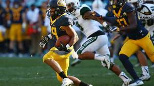 Cal vs. Hawaii ... Sonny Dykes Quotes