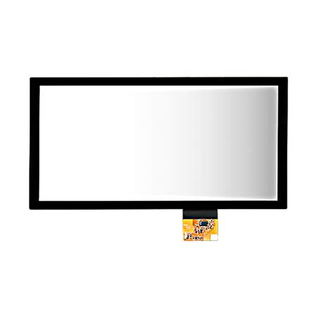 tpm185pfgm00 e840 advantech 18 5 inch projected capacitive touch panel module with eeti exc 80h84