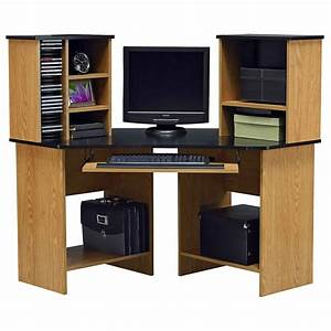 Furniture. Furniture For Modern Home Office Ideas Interior ...