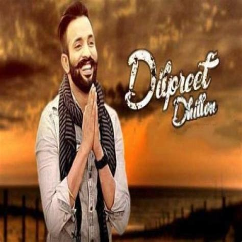 PAV DHARIA NEW SONG 2018 MP3 DOWNLOAD MR JATT - Latest