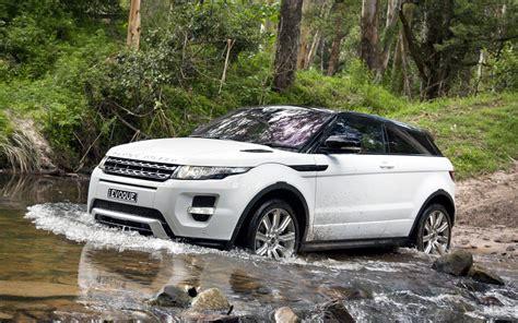 car range range rover car allfreshwallpaper