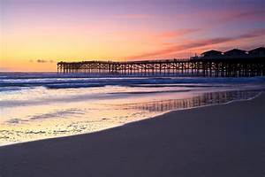 Best Beaches to Visit in San Diego County | Coronado Times