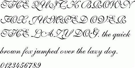 shelley volante bt  font