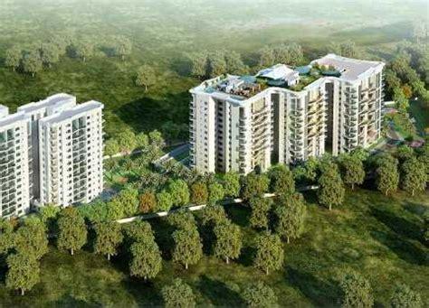 buy  bhk  sqft villa house    summit