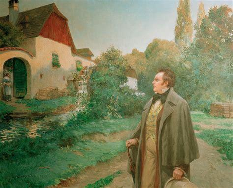 Nowak Otto Alle Kunstdrucke & Gemälde Bei Kunstkopiede