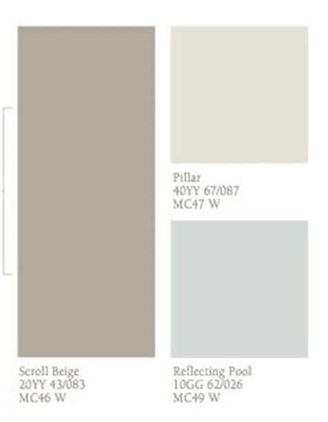 floor wall colors cil scroll beige cil pillar and cil reflecting pool dining room