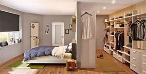 Schlafzimmer Begehbarer Kleiderschrank : schlafzimmer ideen zum tr umen schlafzimmer trends m max ~ Sanjose-hotels-ca.com Haus und Dekorationen