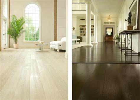 light wood floors houses flooring picture ideas blogule