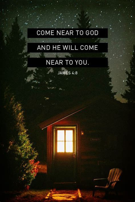 inspirational quotes bible quotes christian quotes faith