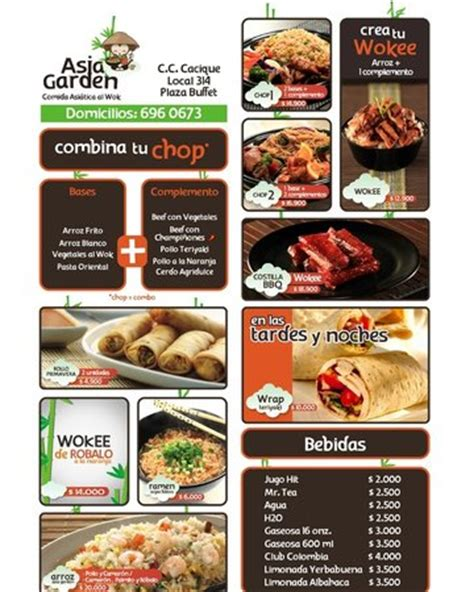 Asia Garden Collinsville Il by Asian Garden Buffet Menu Fasci Garden