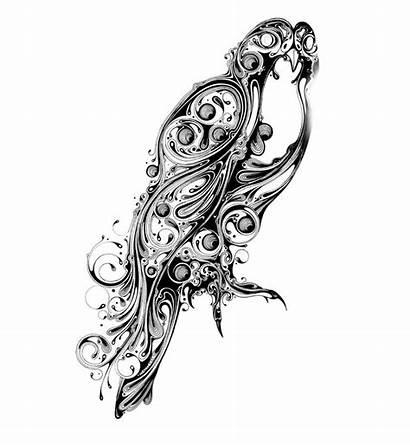 Animal Ink Scott Xcitefun
