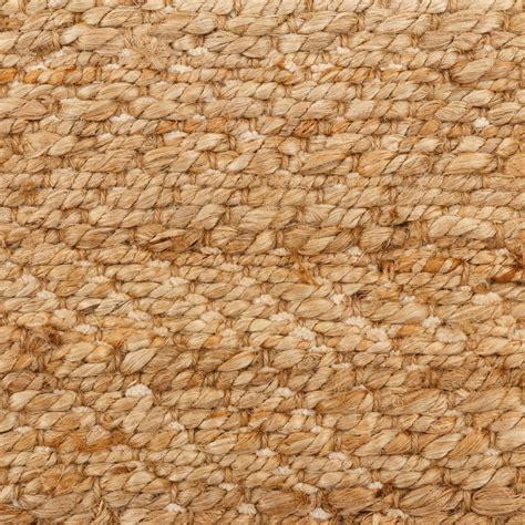 tappeto juta tappeto juta naturale maxi cuscini e tessuti shabby chic