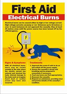electrical safety poster shop safety poster shop With electrical safety posters